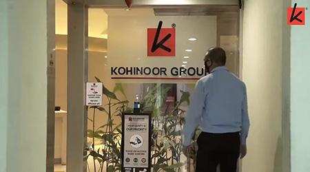 COVID - 19 Precautionary Video | Kohinoor Group | Pune